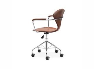 cherner-task-chair-2