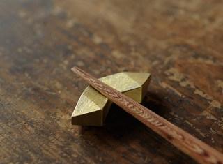 chopstick-rest