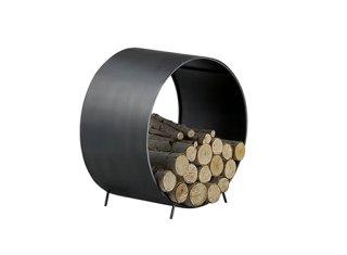 chuck-wood-storage