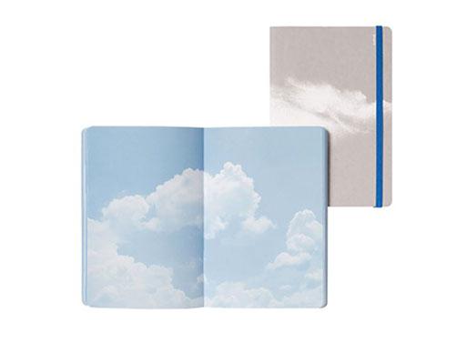 Cloud Notebook