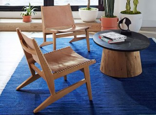 commune-sling-chair-3