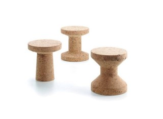 cork-family-chairs