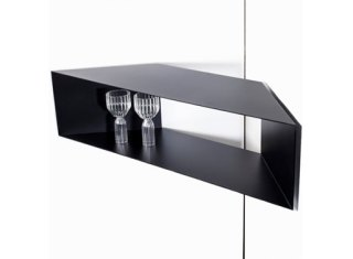 corner-shelf-fferrone-design