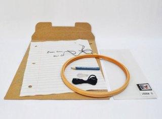 correspondence-kit-dicioccio-3