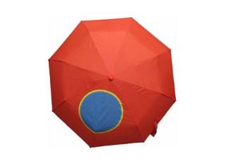 cory-arcangel-umbrella-4