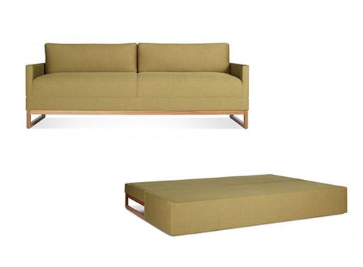 Diplomat Sleeper Sofa