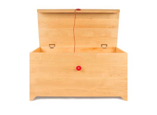 ... Joyce Cabinet · Shingles Pantry · Envelope Chest ...
