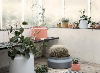 ferm-living-plant-stands-2