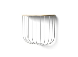 fuwl-cage-shelf-white-light-ash