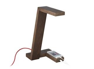 hangman-task-lamp-1