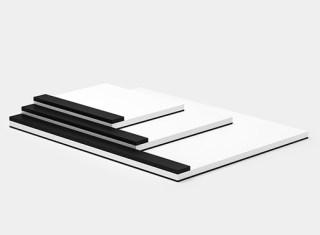 ito-bindery-drawing-pad-angle
