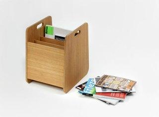ivey-magazine-rack