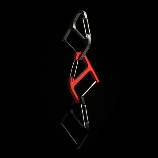 Key Wrangler by CW&T