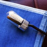 man-of-the-world-cedes-travel-toothbrush-holder-6