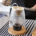 manual_coffeemaker