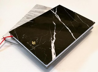 marble-notebooks