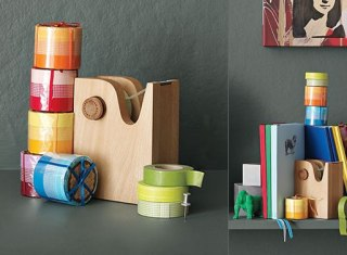 masking-tape-dispenser