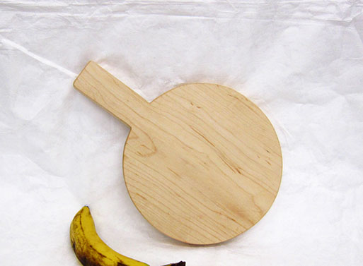 Waka Waka Cutting Boards