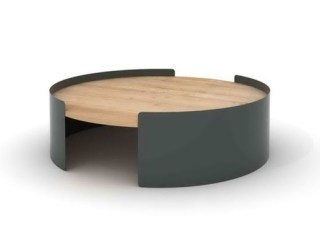 moon-table-large-black