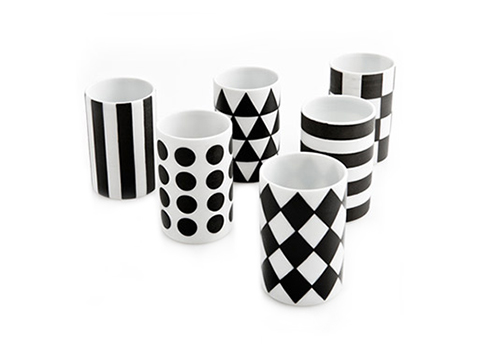 Mori Mini Cups