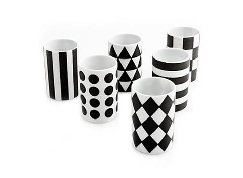 Mori Mini Cups