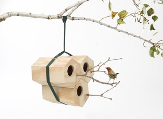 neighbirds_modular_wooden_birdhouse_5
