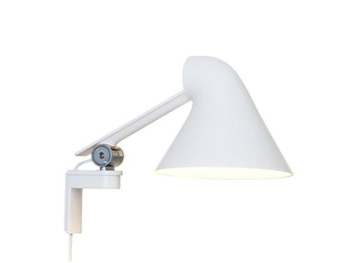 NJP Wall Lamp