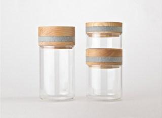obtineo-storage-jars