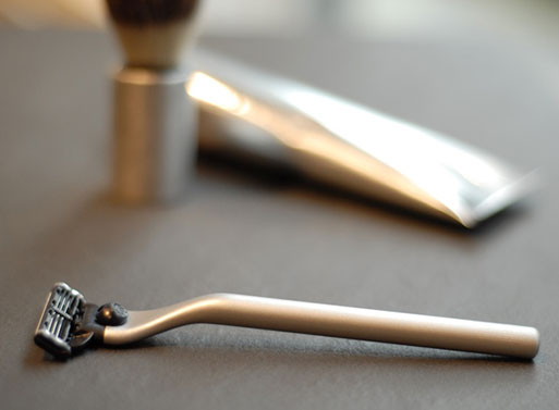 The Ockham Razor