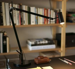 polo-table-lamp-MARSET-3