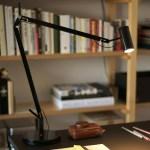 polo-table-lamp-MARSET-3