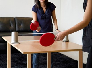 pongo-table-tennis-2