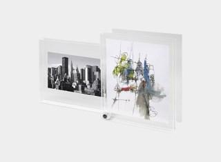 rotating-frame-acrylic