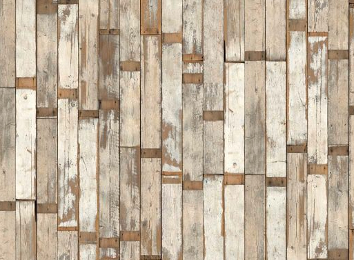 Scrapwood Wallpaper 2