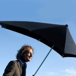 senz-umbrella