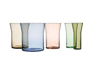 spectra-vases