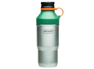 stanley-multi-use-bottle01