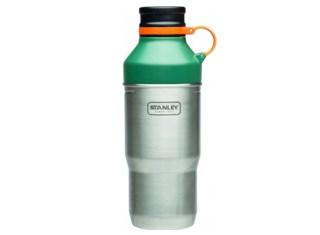 stanley-multi-use-bottle01
