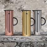 stelton-em77-vacuum-jug-copper-2