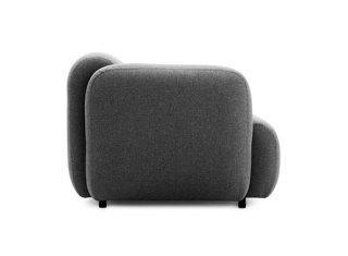 swell-sofa-side