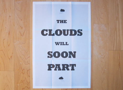the-clouds-will-soon-part
