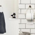 towel-toilet-ring