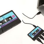 uo-mix-tape-usb-hub