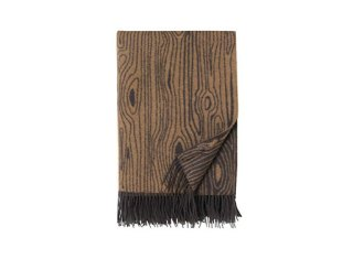wooly-wood-throw-brown