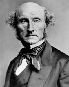 John_Stuart_Mill_by_London_Stereoscopic_Company,_c1870