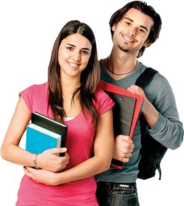 Image result for ielts students