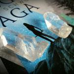 Cover_Bergkristalle