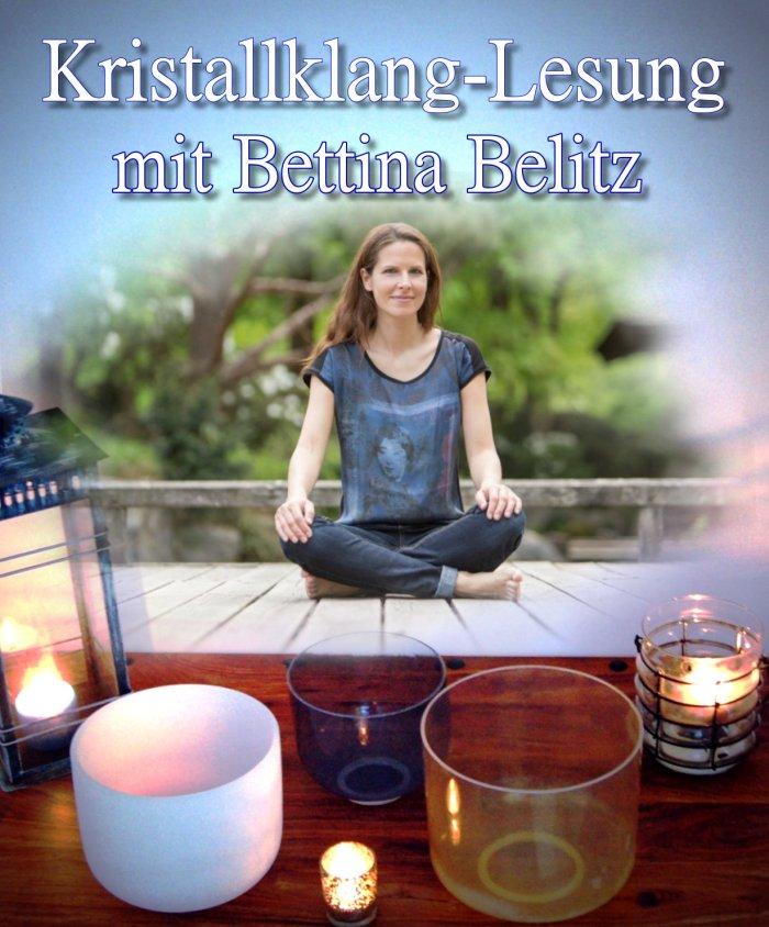 klangschalen_bild_4_infoblatt