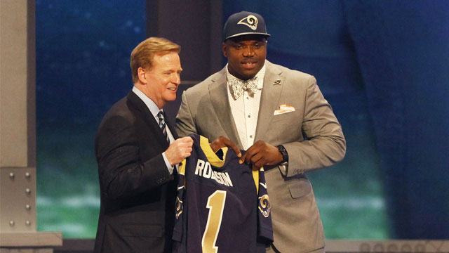 ramsdraft