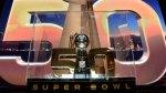 superbowl020516